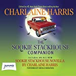 The Sookie Stackhouse Companion | Charlaine Harris