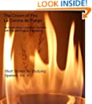 The Crown of Fire / La Corona de Fueg...