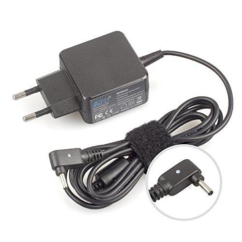 12V 1.5A Netzteil Ladegerät für
