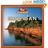 Michigan (From Sea to Shining Sea, Second)
