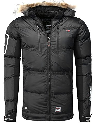 danone-men-001-giacca-invernale-del-geographical-norway-nero-xxl