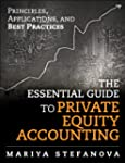 The Essential Guide to Private Equity...