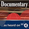Punt, PI (Complete Series 3) Radio/TV Program by Steve Punt Narrated by Steve Punt