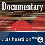 Punt, PI (Complete Series 2) | Steve Punt