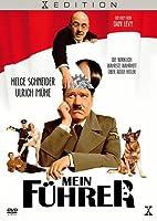 Mein F�hrer - Die wirklich wahrste Wahrheit �ber Adolf Hitler