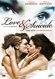 echange, troc Love and suicide