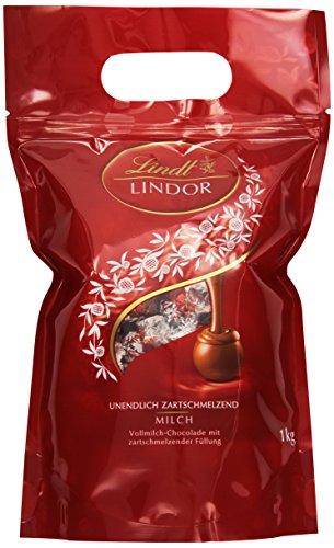 lindt-sprungli-lindor-kugeln-vollmilch-1kg-1er-pack