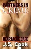 Heartache Cafe