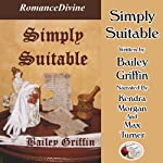 Simply Suitable | Bailey Griffin