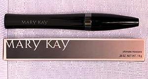 Mary Kay Ultimate Mascara, Black 0.28 OZ