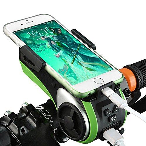 rockbros-bike-cycling-audio-impermeabile-bluetooth-v40-dellaltoparlante-banca-di-potere-lampada-dell