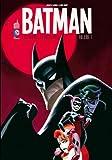 vignette de 'Batman : les nouvelles aventures n° 1<br /> Batman (Dan Slott)'