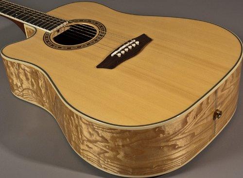 222329924859 moreover  besides 172412934382 likewise 331826187444 additionally Best Ukuleles Christmas 2011. on oscar schmidt ou5 concert ukulele