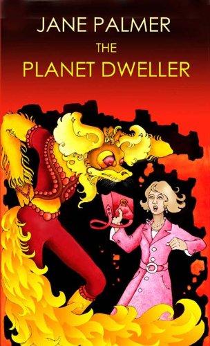The Planet Dweller PDF