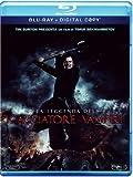 La Leggenda Del Cacciatore Di Vampiri (Blu-Ray+Digital Copy) [Italia] [Blu-ray]