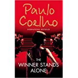 The Winner Stands Aloneby Paulo Coelho