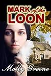 Mark of the Loon (Gen Delacourt Myste...