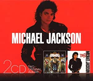 dangerous bad michael jackson aqil davidson musique. Black Bedroom Furniture Sets. Home Design Ideas