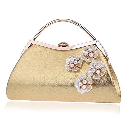 lorili-damen-clutch-one-size-gold-gold-grosse-one-size
