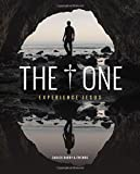 img - for The One: Experience Jesus book / textbook / text book