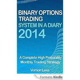 High probability option trading strategies