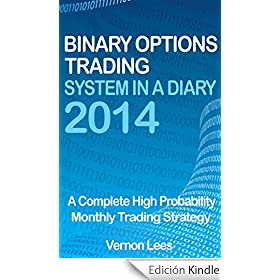 High probability binary options strategy
