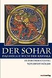 Der Sohar: Das heilige Buch der Kabbala