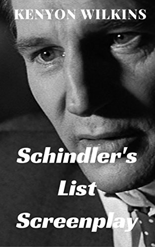 schindlers-list-screenplay