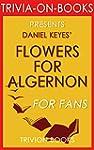 Flowers for Algernon (Trivia-On-Books)