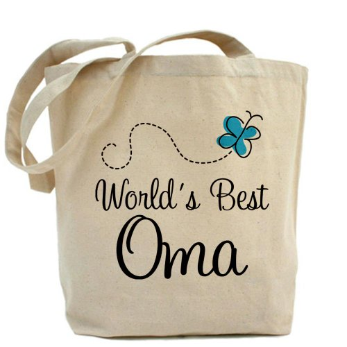 cafepress-oma-worlds-best-tote-bag-natural-canvas-tote-bag-cloth-shopping-bag