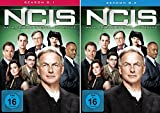 Navy CIS - Season  8 (6 DVDs)
