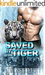 ROMANCE: Saved by the Tiger BBW Paran...