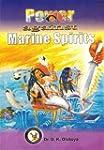 Power Against Marine Spirits (English...