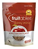 Fruitables Skinny
