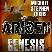 Arisen: Genesis | [Michael Stephen Fuchs]