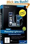 Adobe Photoshop Lightroom 3: Das umfa...
