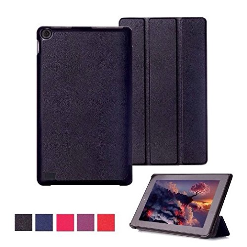 mofredr-new-fire-7-black-case-ultra-slim-lightweight-smart-stand-case-cover-for-amazon-kindle-fire-7
