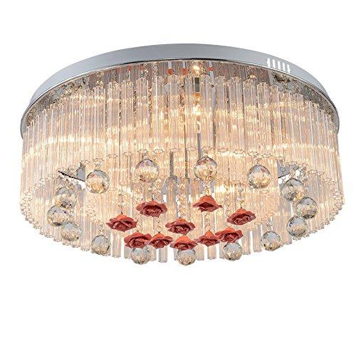 forme-de-coeur-en-forme-de-lampe-de-style-romantique-europeen-eclairage-papillon-lampe-chambre-de-pl
