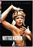 Wittgenstein (Special Edition) [Import]