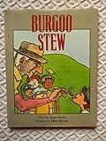 Burgoo Stew (0531059162) by Patron, Susan