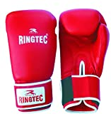 Rabro Fighter Boxing Gear