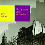 Collection Jazz In Paris - Jeux de quartes - Digipack
