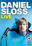 Daniel Sloss Live [DVD]