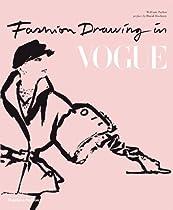 Free Fashion Drawing in Vogue Ebooks & PDF Download