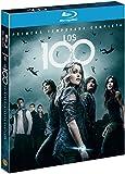 Los 100 - Temporada 1 [Blu-ray] España. Ya a la venta aquí al mejor precio