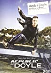 Republic of Doyle: The Complete Fourt...