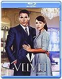 Velvet (1ª temporada) en Blu-ray