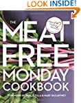 The Meat Free Monday Cookbook: A Full...