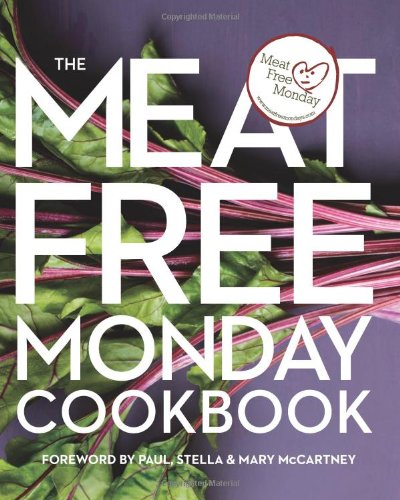 The-Meat-Free-Monday-Cookbook-A-Full-Menu-for-Every-Monday-of-the-Year