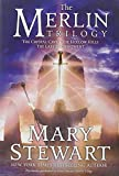 Mary Stewart's Merlin Trilogy